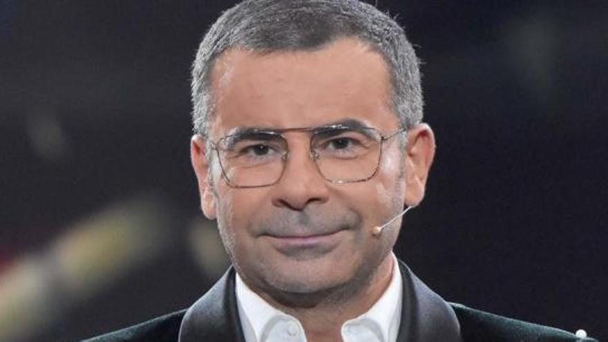 Jorge Javier Vázquez ha patit un «ictus»