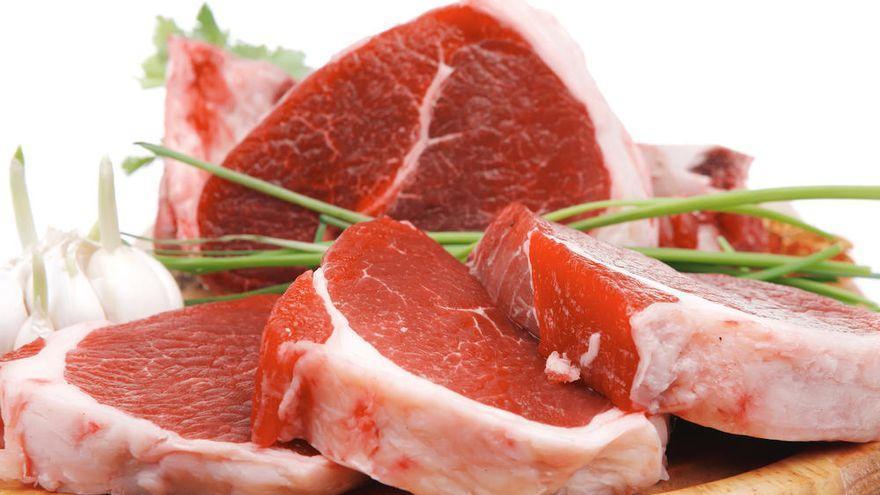 Alertan de los riesgos para niños y embarazadas de consumir este tipo de carnes