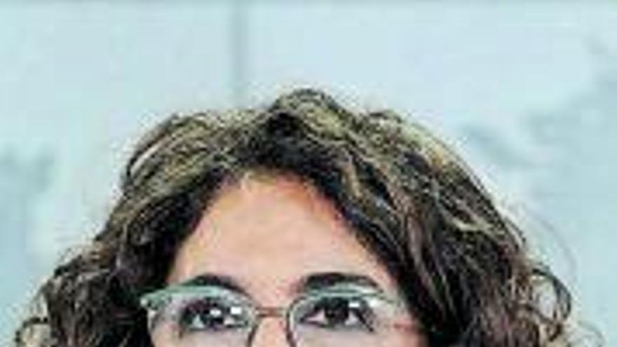 El Ejecutivo pacta con ERC una moratoria de pagos para los autónomos
