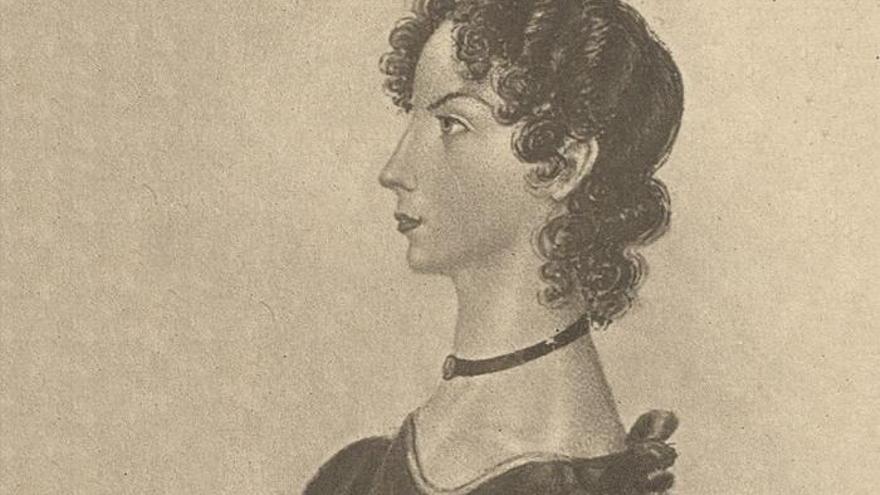 Agnes Grey, la institutriz que se retó a sí misma