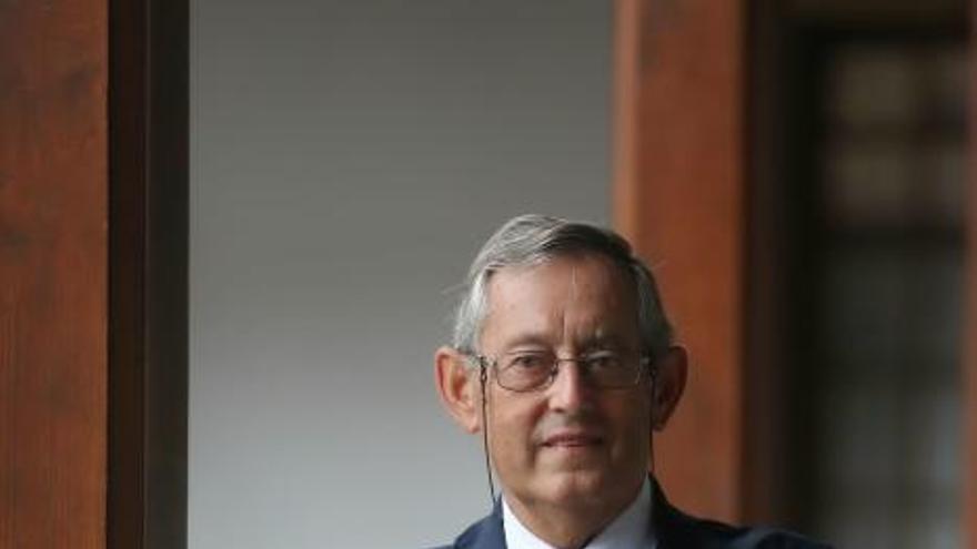 El jurado del Premio de Investigación Científica  y Técnica destaca la diversidad y calidad de las candidaturas