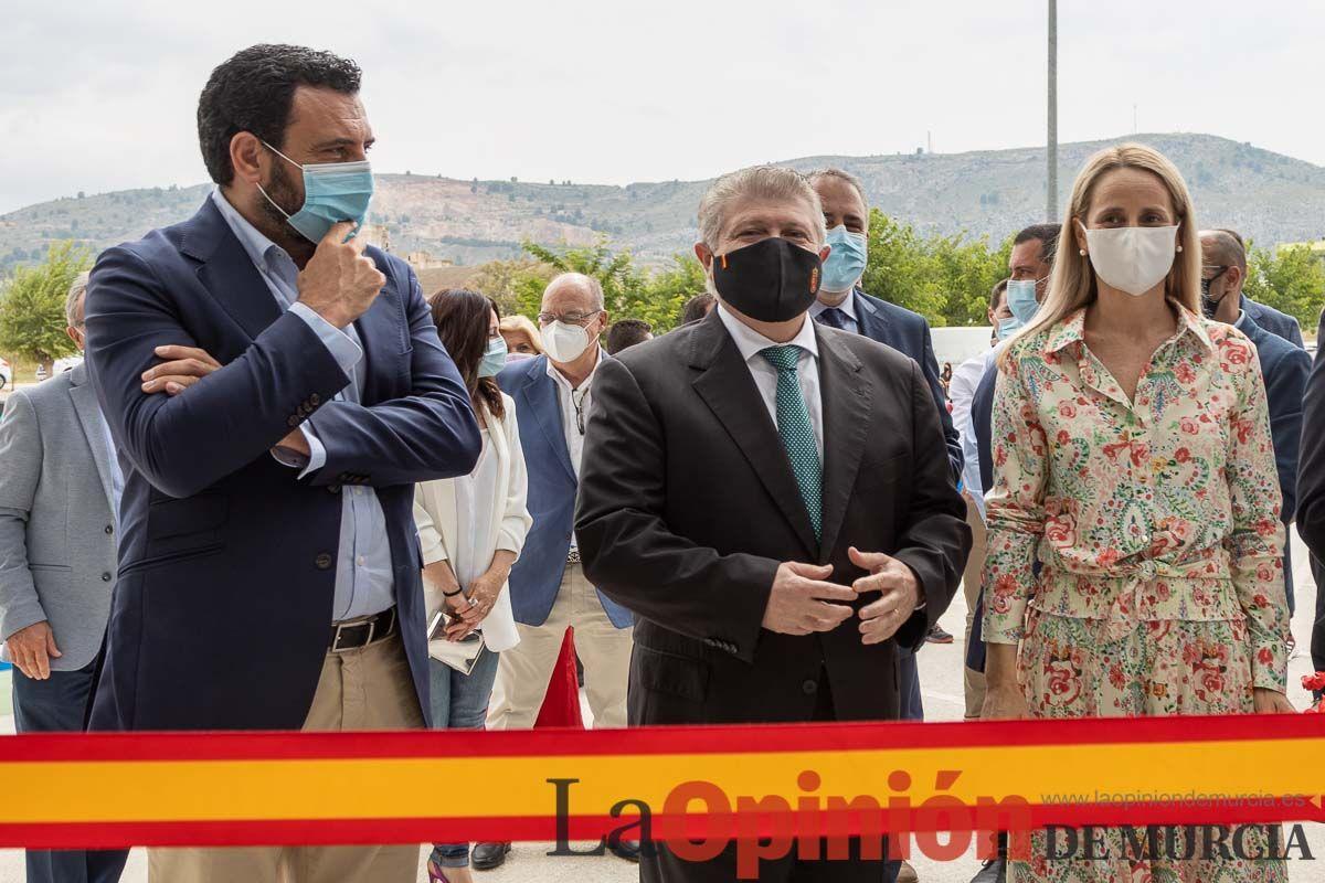 InauguraciónPabellóndeCehegín043.jpg