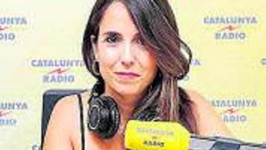 Catalunya Ràdio fa canvis d'horaris i renovacions per a la nova temporada