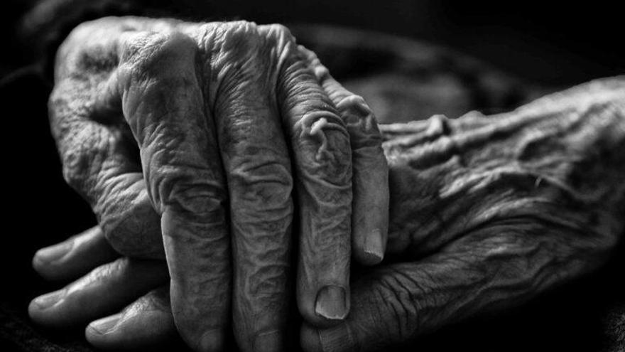 Los neurólogos expresan sus cautelas ante la aprobación en EEUU de un nuevo fármaco contra el Alzheimer