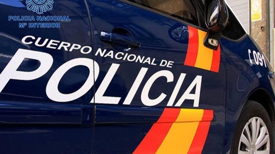 Muere al entrar en una casa de Ciudad Real, disparado por el dueño