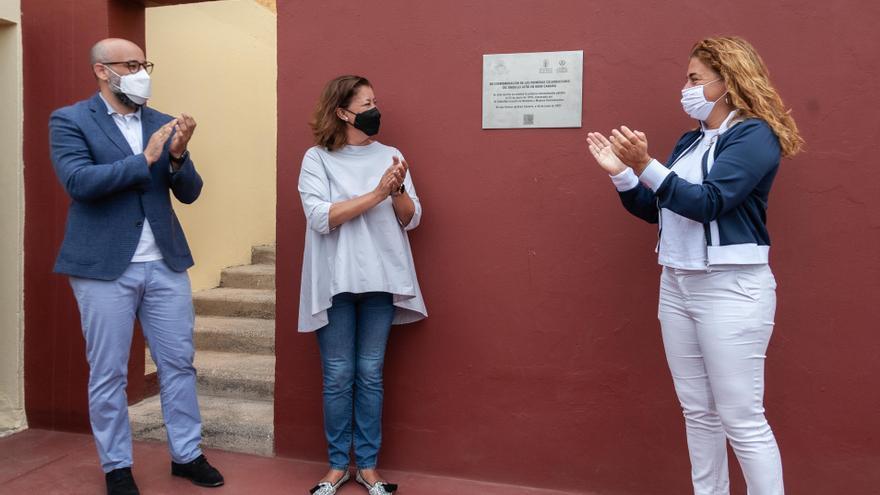 El López Soca homenajea al movimiento LGTBI+ en la capital
