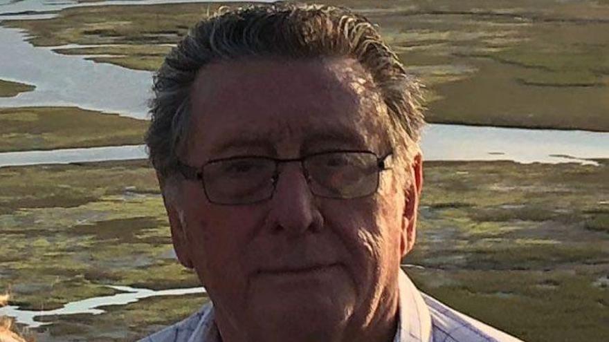 Fallece el abogado setabense José Gutiérrez Ridocci a los 86 años