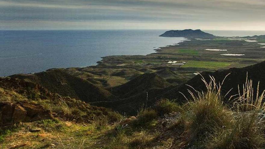 Marina de Cope y Calnegre: dos paraísos costeros de los que no querrás salir