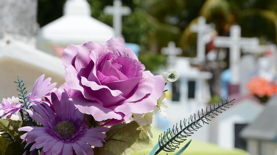 Ceremonias fúnebres en tiempos de Covid: una reivindicación rotunda de la vida