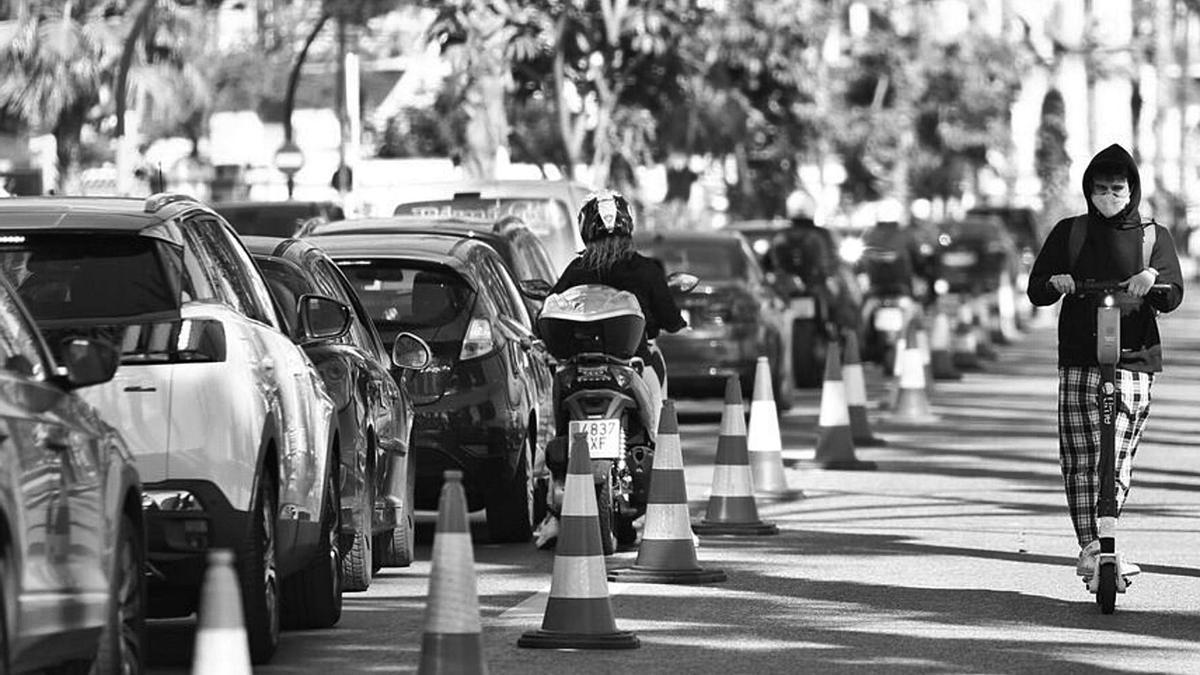 «vehiculers» inclusivos