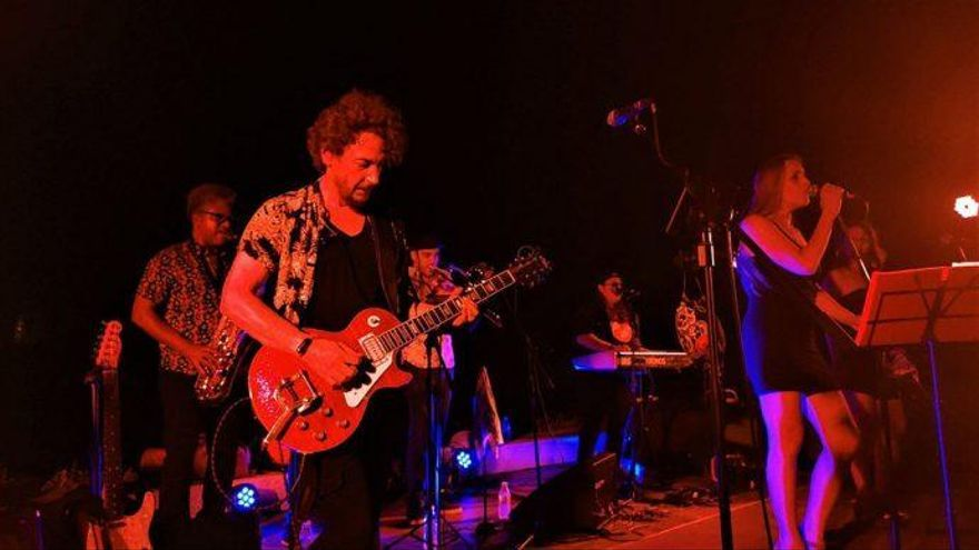 Fin de semana en Córdoba: Títeres, música y teatro