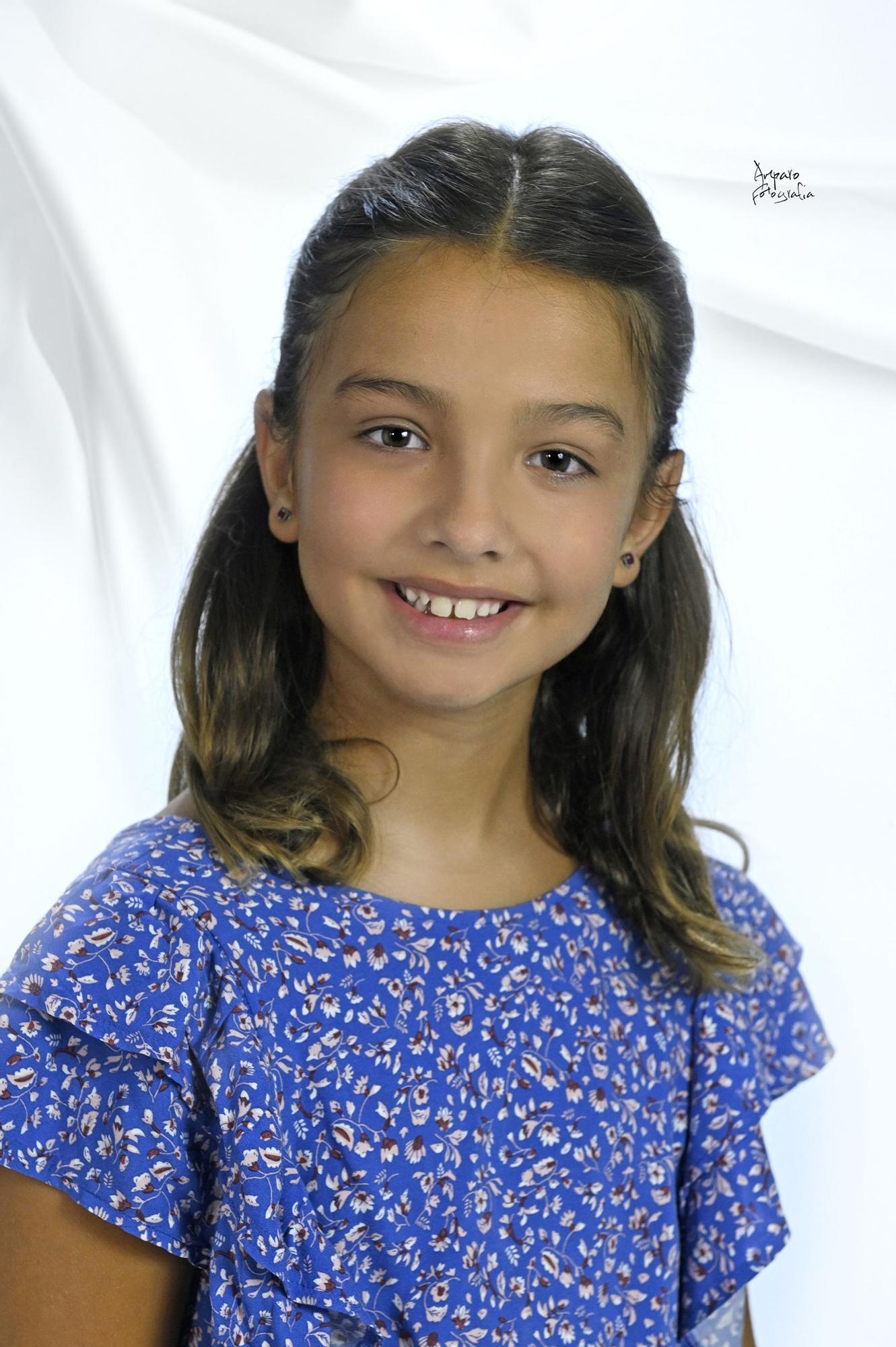 Carla Alcocer Mayordono (Reino de Val�ncia-C�scar) (2).jpg