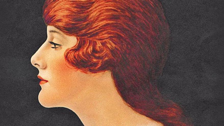 'Mujeres singulares', una novela  precursora del ideario feminista