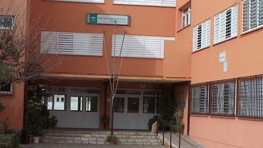 Detenida y con orden de alejamiento la presunta autora de la agresión a dos profesoras en Sevilla