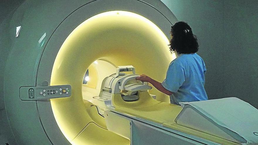 La Unidad de Diagnóstico por Imagen de HLA La Vega, referente en la sanidad privada