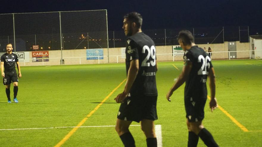 ¿A qué hora y en qué canal puedes seguir el amistoso del Castellón frente al Huesca?