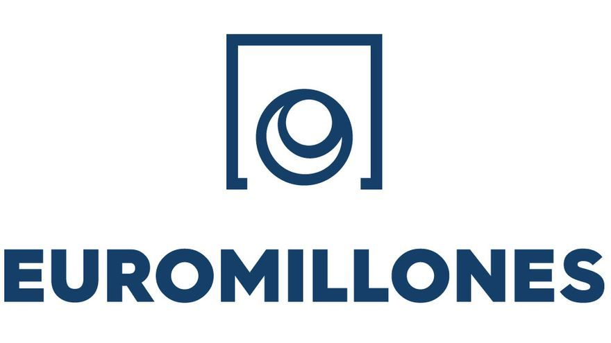 Euromillones: resultados del sorteo del viernes 18 de junio de 2021