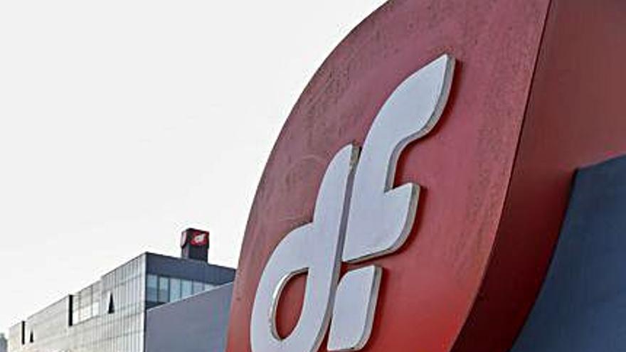 La aportación de 6 millones por el Principado a Duro Felguera obligará a reforzar a la Sociedad Regional de Promoción