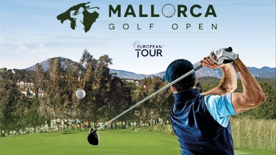 Weltklasse-Golf für die Weltklasse-Insel Mallorca