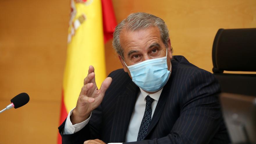 El Consultivo de Zamora dice que los ediles no adscritos no pueden estar en mancomunidades