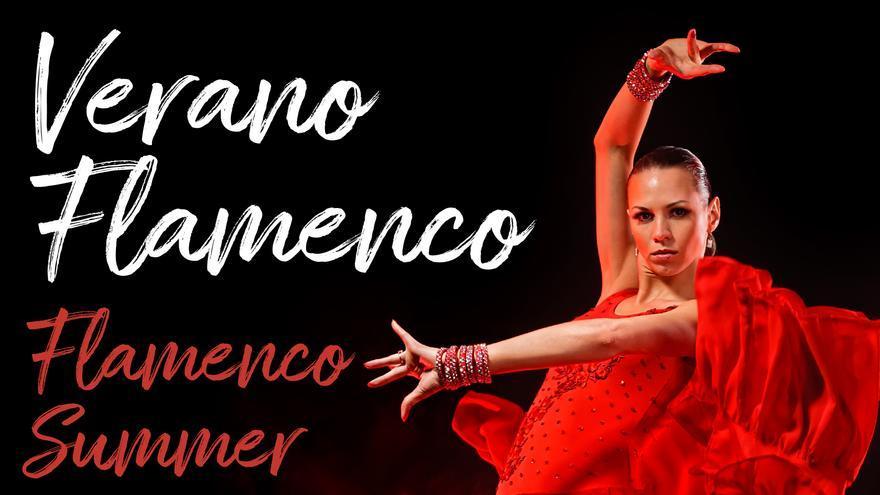Flamenco en la Cala