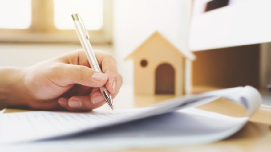 Donaciones de viviendas, ¿en qué consisten?