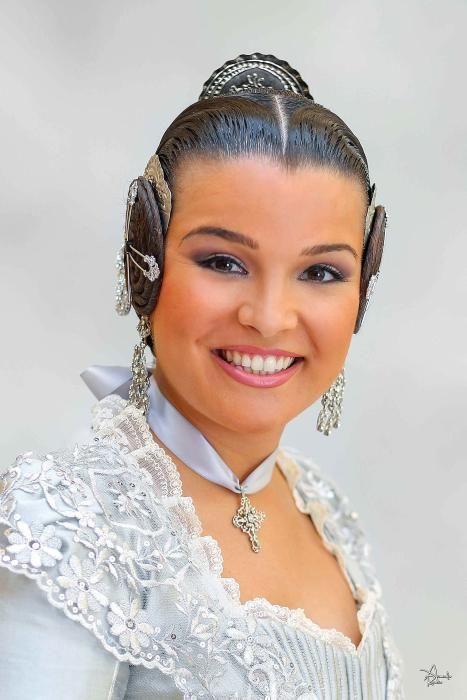 Laura Bennasar Lafuente (Rodríguez de Cepeda-Lorenzo Palmireno)