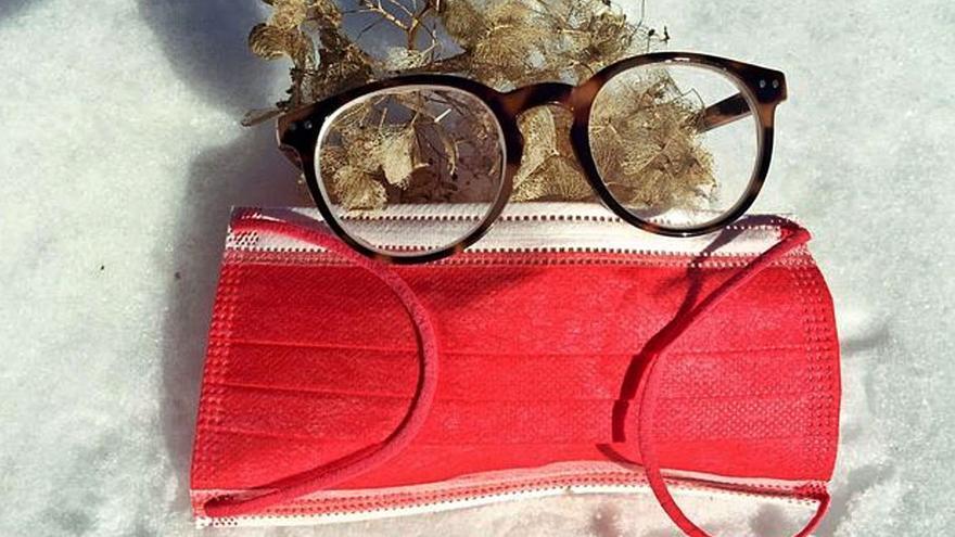 Boom de las lentillas y las operaciones de miopía para dejar atrás las gafas
