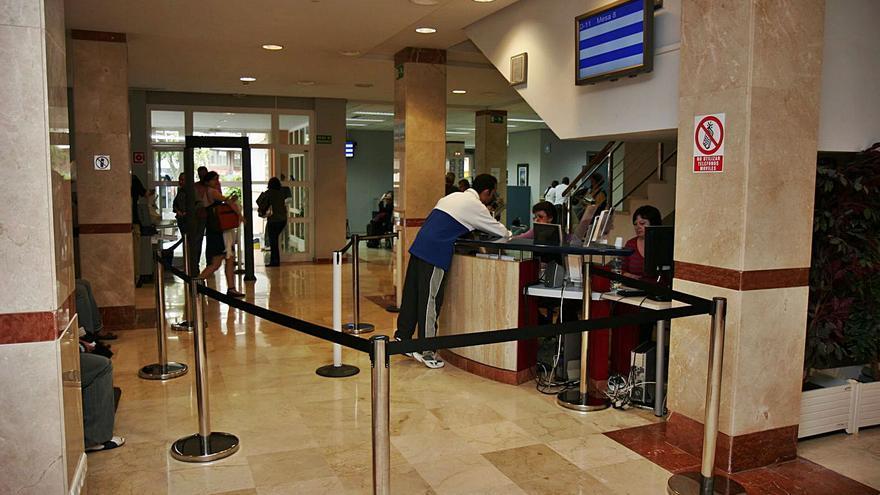 Arranca la campaña de la Renta: los empleados en ERTE podrán pagar en seis plazos