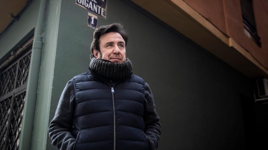 Rafa Lahuerta y Rodrigo Terrasa, entre los autores más vendidos en la 56ª Fira del Llibre