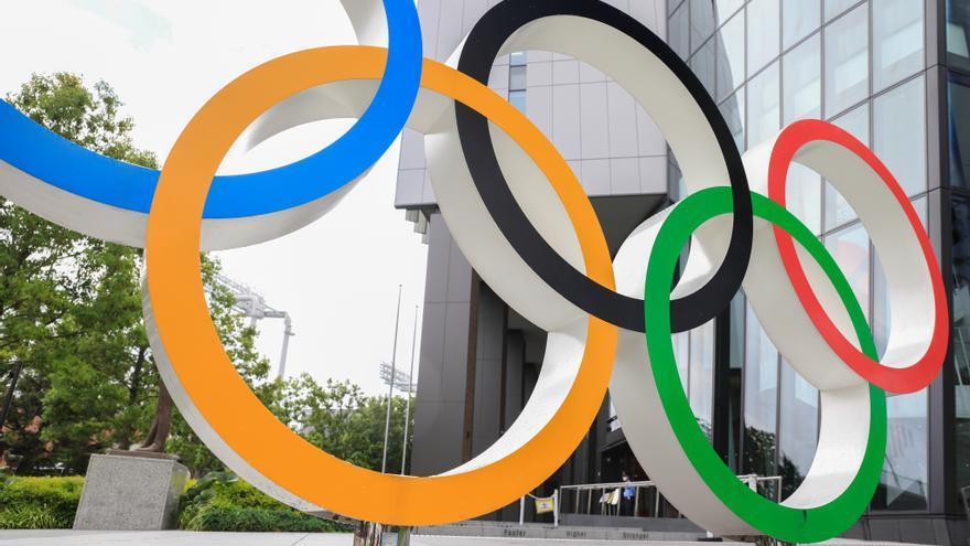 Cataluña se postula oficialmente para organizar los Juegos Olímpicos de Invierno de 2030