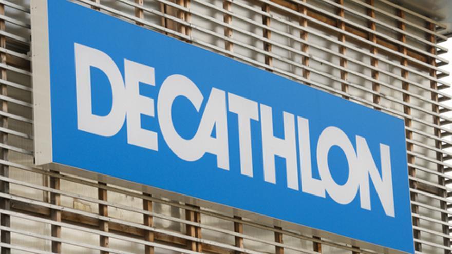 Decathlon selecciona vendedores/as para su tienda de Cáceres