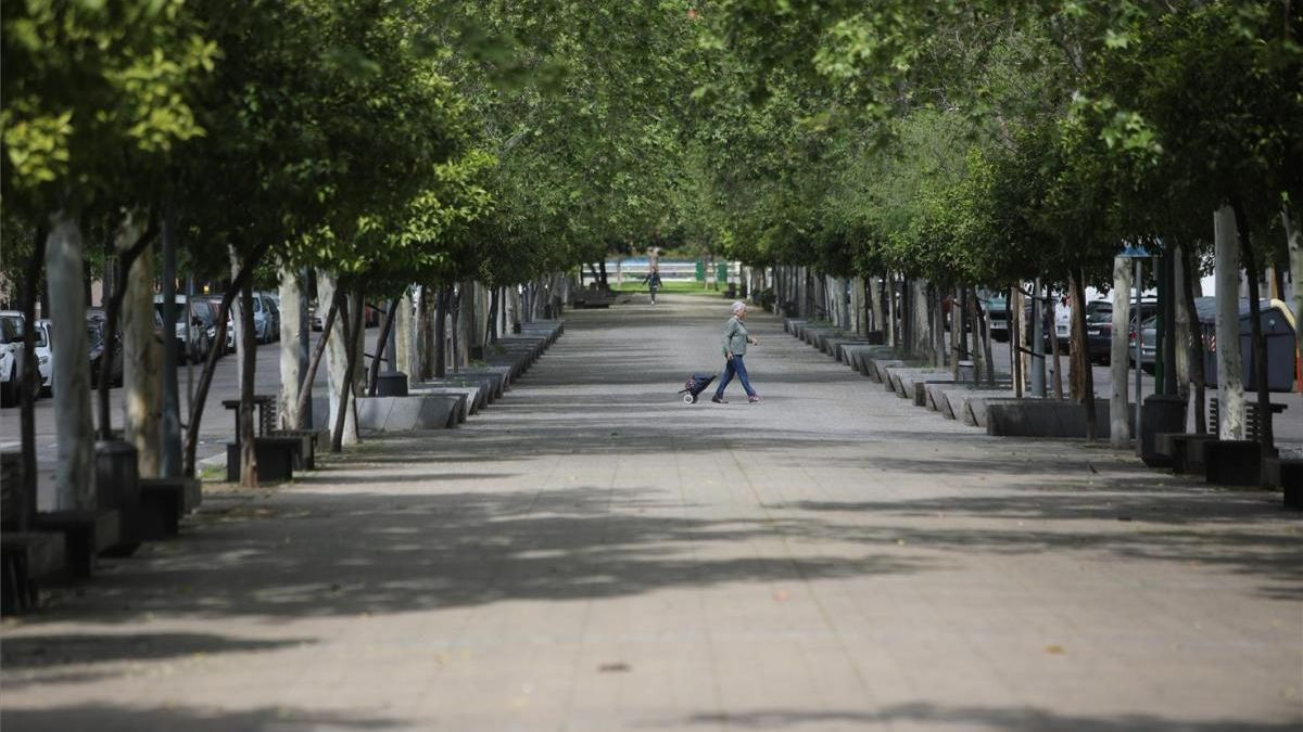 Podemos critica la propuesta de Vox de soterrar Gran Vía Parque