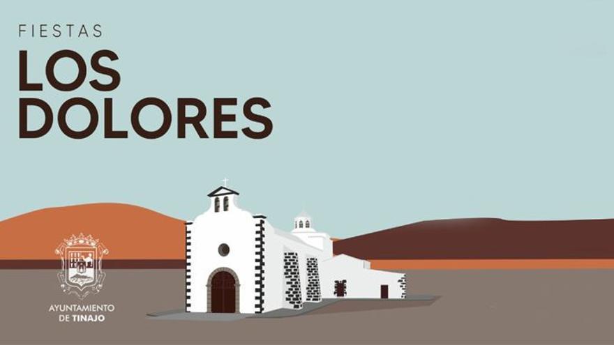 Actos para familias, música, deportes y artesanía animarán Los Dolores