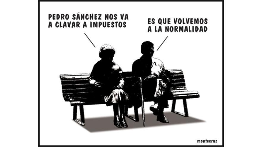 Montecruz 17/05/2021