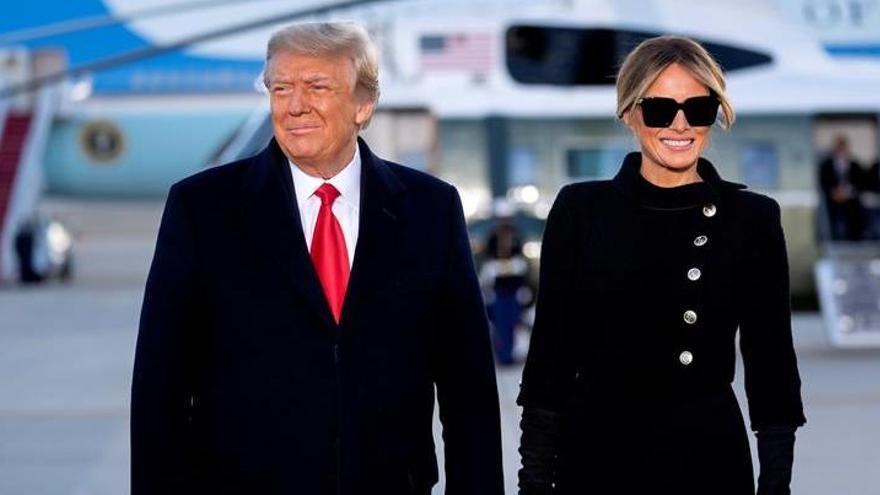 Trump se enfrenta al desdén de Florida