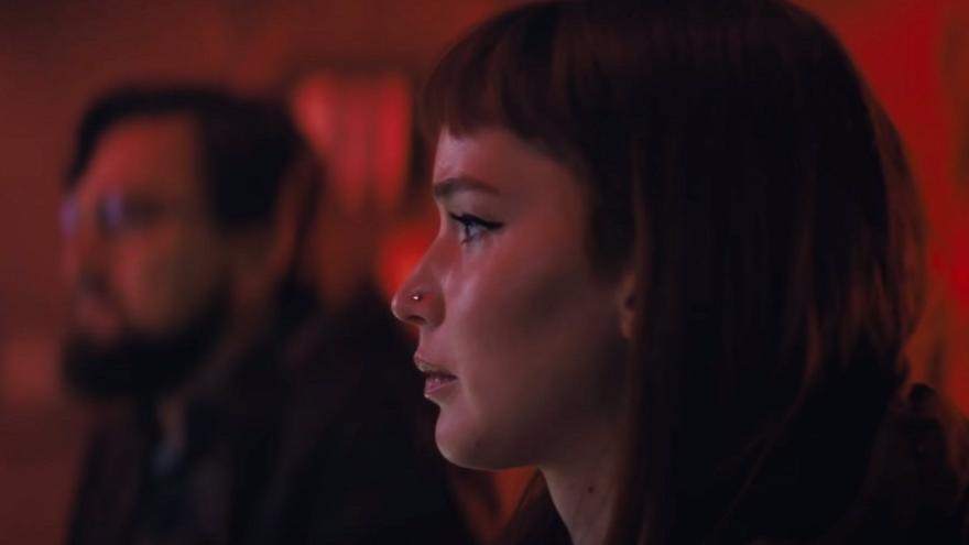 'Don't Look Up', la gran apuesta de Netflix con Leonardo DiCaprio y Jennifer Lawrence, ya tiene fecha de estreno