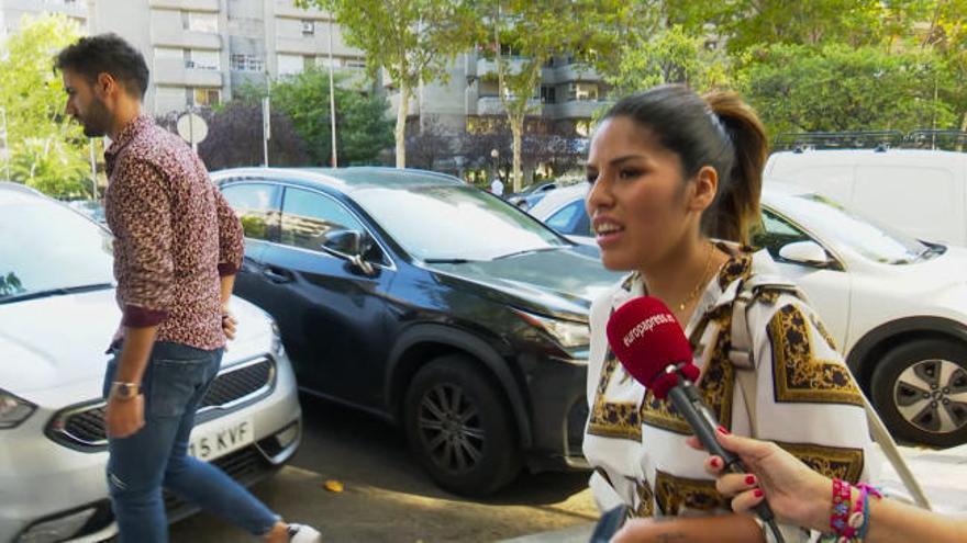 El grito de auxilio de Ana Rosa Quintana que ha dejado impactados a los espectadores