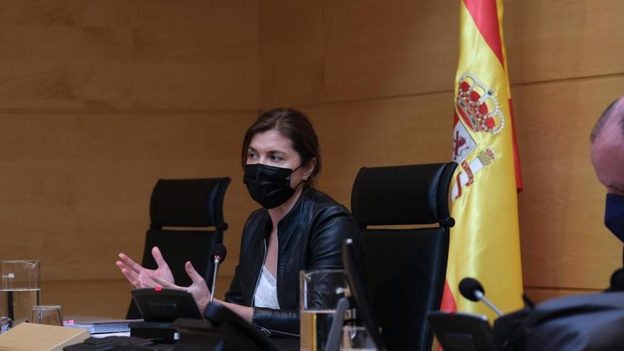 El impacto del COVID en la dependencia en Zamora: menos prestaciones y sin lista de espera