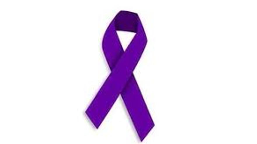 Recital dia Internacional per l'eliminació de la violència de gènere