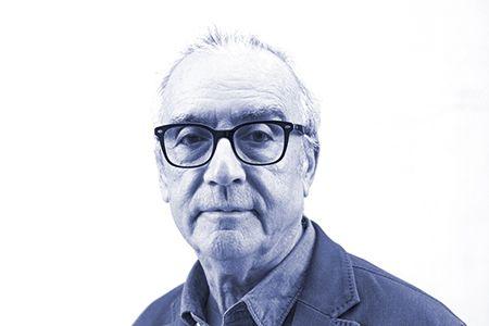 Juanjo Millás