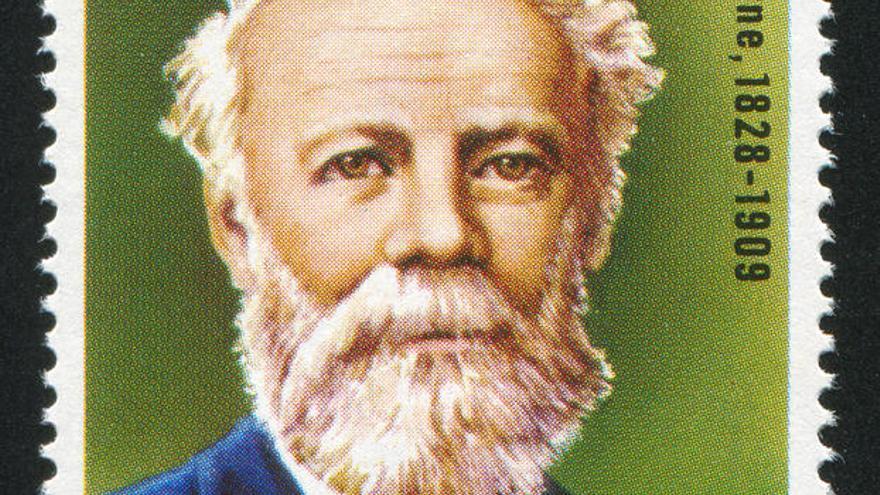 El legado de Julio Verne, en diez frases