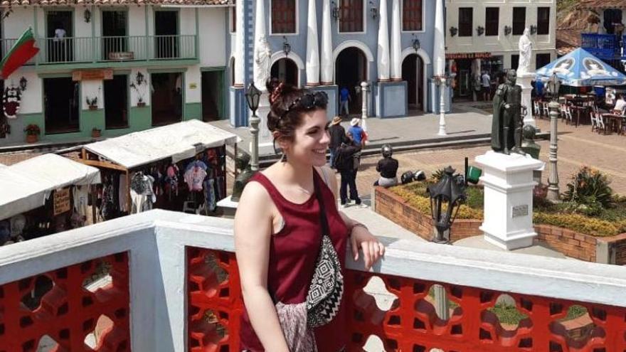 Xenofobia hacia los españoles en el extranjero por el coronavirus