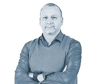 Andrés H. de Sá