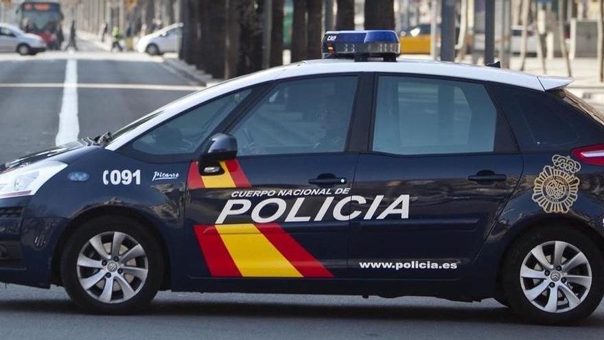 Tres detenidos en Valladolid por estafar a la Seguridad Social casi 800.000 euros