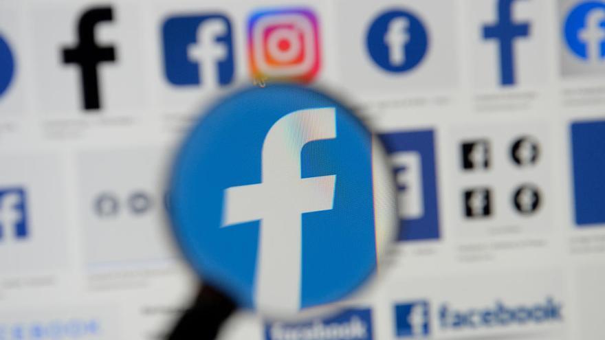 El 79% de los españoles ha intentado eliminar información personal de las redes sociales