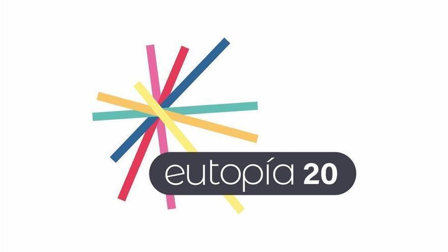El Festival Eutopía tendrá nueva imagen y formato para su próxima edición