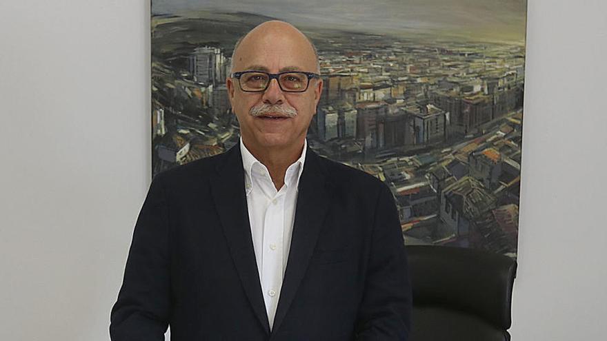 """Deportivamente no hay tanta distancia entre Unicaja, Baskonia o Valencia"""
