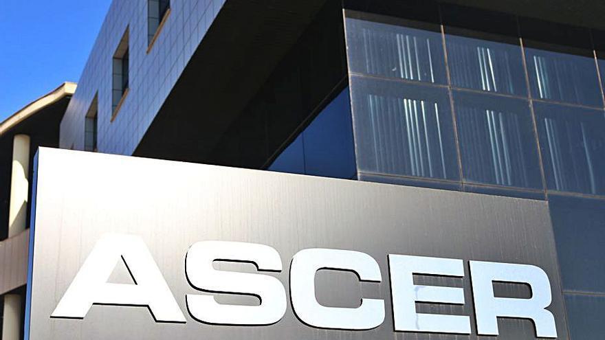 Ascer pide reformas en el convenio para moderar los costes laborales