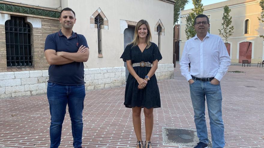 Els regidors no adscrits proposen reequilibrar la previsió d'habitatges en el POUM de Figueres i prioritzar l'estació a l'oest